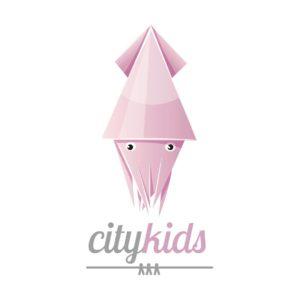 http://citykids.msk.ru